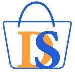 Dizie-Shoppe