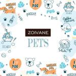 Zoivane